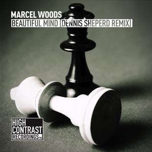 MARCEL WOODS - Beautiful Mind (Dennis Sheperd Remix)
