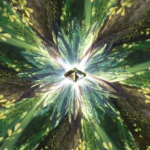 AIRY FIZZ - Inner Light
