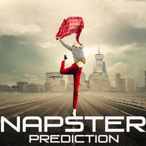 NAPSTER - Prediction