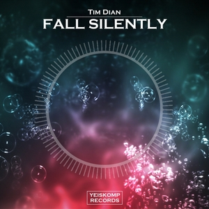 TIM DIAN - Fall Silently