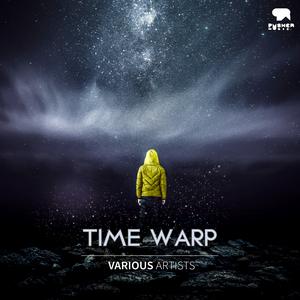 VARIOUS - Time Warp