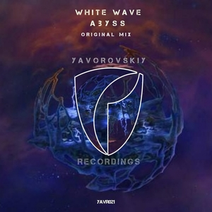 WHITE WAVE - Abyss