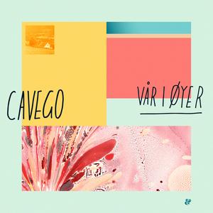 CAVEGO - Var I Oyer