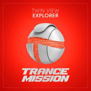 TWIN VIEW - Explorer