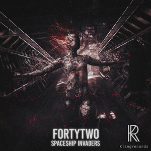 FORTYTWO - Spaceship Invaders