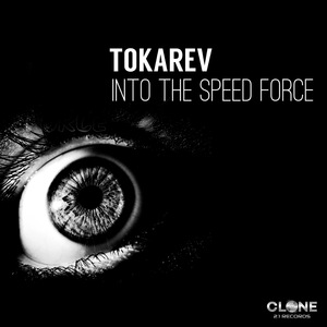 TOKAREV - Into The Speed Force