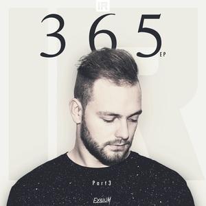 EXILIUM - 365 EP Part 3