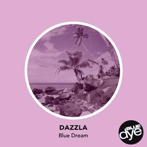 DAZZLA - Blue Dream