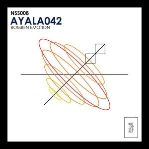 AYALA042 - Bomben Emotion