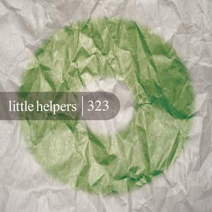 MARCO BERTO - Little Helpers 323