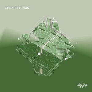 FOLLOWING LIGHT - Deep Reflexion