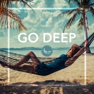 VARIOUS - Go Deep