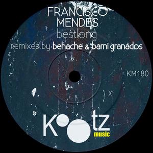 FRANCISCO MENDES - Bestlong