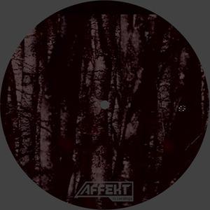 CODE 701 - Frozen Lake EP