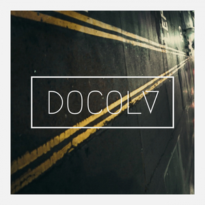 DOCOLV - Mamai (Break Mix)
