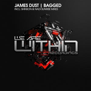 JAMES DUST - Bagged