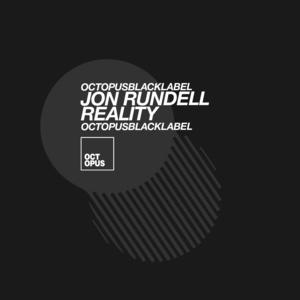 JON RUNDELL - Reality