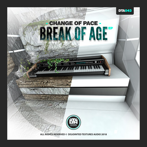 CHANGE OF PACE - Break Of Age