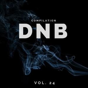 VARIOUS - Dnb Music Compilation Vol 24