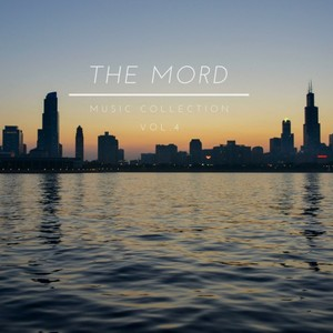 THE MORD - Music Collection Vol 4
