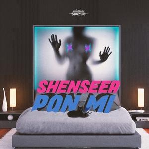 SHENSEEA - Pon Mi