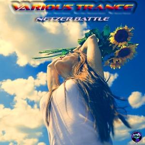 NETZER BATTLE - Various Trance