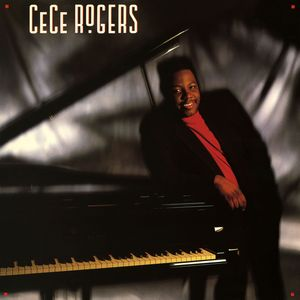 CECE ROGERS - CeCe Rogers