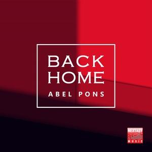 ABEL PONS - Back Home