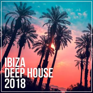VARIOUS - Ibiza Deep House 2018