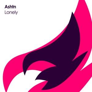 ASHTN - Lonely