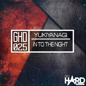 YUKIYANAGI - In To The Night