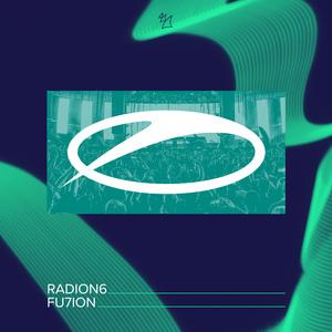 RADION6 - FU7ION