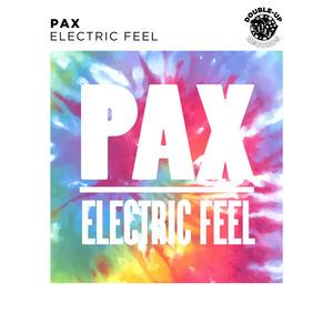 PAX - Electric Feel