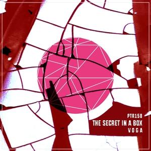 VOGA - The Secret In A Box