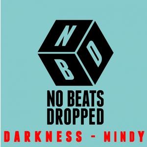 MINDY - Darkness