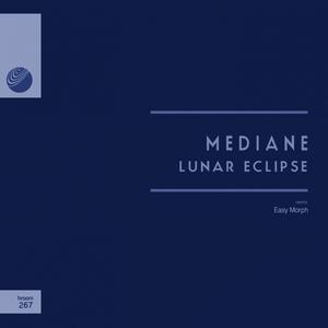 MEDIANE - Lunar Eclipse