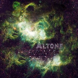 ALTONE - Horizontal Depth