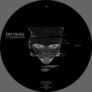 TH3 TW1N2 - J.S.31 Kommando