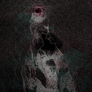 NARK - Sunrise Climb (Octo Octa Remix)