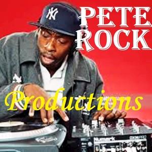 PETE ROCK - Pete Rock Productions (Explicit)