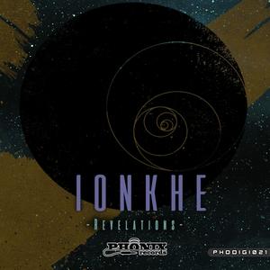 IONKHE - Revelations