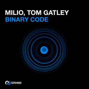 MILIO/TOM GATLEY - Binary Code