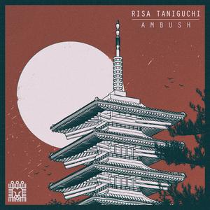 RISA TANIGUCHI - Ambush