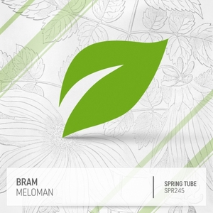 BRAM - Meloman
