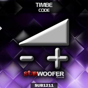 TIMBE - Code