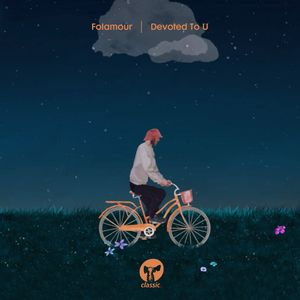 FOLAMOUR - Devoted To U