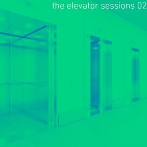 CAPA/JENS BUCHERT/YORK - The Elevator Sessions 02