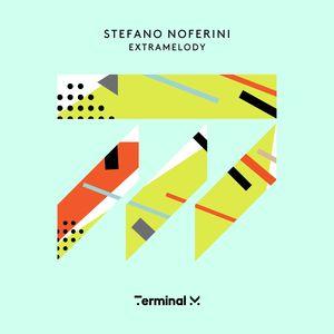 STEFANO NOFERINI - Extramelody