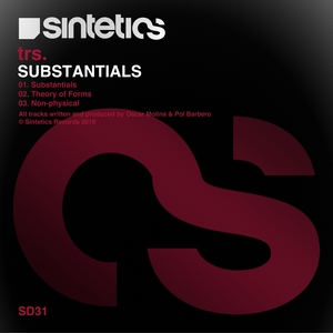 TRS - Substantials