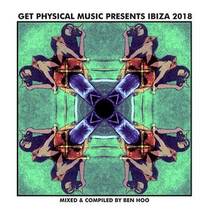 BEN HOO/VARIOUS - Ibiza 2018 (unmixed tracks)